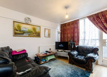 Thumbnail 2 bedroom maisonette for sale in Roberta Street, Shoreditch