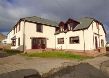 Thumbnail 5 bed detached house for sale in Newlands Grange, Main Road, Great Clifton, Workington
