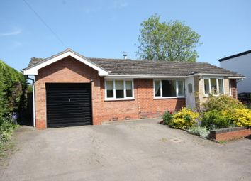 Thumbnail 4 bed bungalow to rent in The Valley, Radford Semele, Leamington Spa