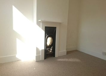 Thumbnail 3 bed cottage to rent in Bayford Road, Littlehampton