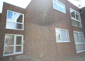 Thumbnail 1 bedroom flat for sale in Conway Road, Colwyn Bay