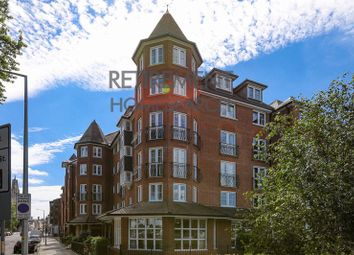 Thumbnail 1 bedroom flat for sale in Castlemeads Court, Gloucester