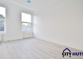Thumbnail 5 bed flat to rent in Turnpike Mews, Turnpike Lane, London