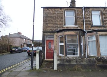 Thumbnail 2 bedroom terraced house to rent in Sibsey Street, Lancaster