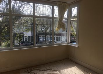 Thumbnail 3 bed semi-detached house to rent in Albert Avenue, London