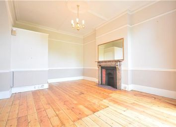 Thumbnail 1 bed flat to rent in Killieser Avenue, Balham