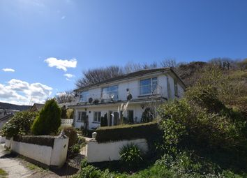 Thumbnail 6 bedroom detached house for sale in Torrs Walk Avenue, Ilfracombe