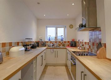 Thumbnail 2 bed semi-detached house for sale in Ramsgreave Drive, Blackburn