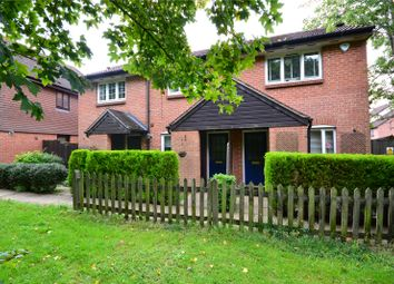 Thumbnail 2 bed terraced house to rent in Portia Grove, Warfield, Bracknell, Berkshire