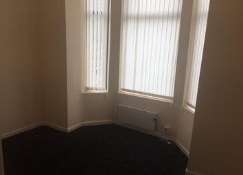 Thumbnail Studio to rent in Moxley Road, Manchester