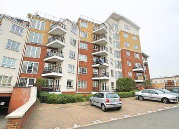 Thumbnail 2 bed property to rent in The Gateway, Watford