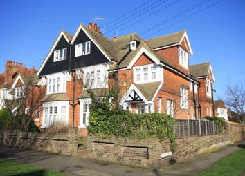 2 bed flat for sale in Collington Avenue, Bexhill On Sea TN39