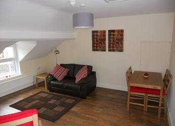 Thumbnail 1 bed flat to rent in Quay Street, Ulverston