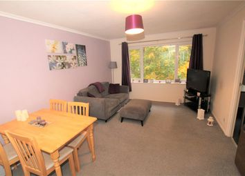 Thumbnail 1 bedroom flat for sale in Highlands Road, Orpington, Kent