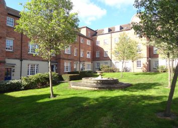 1 bed flat to rent in Abbey Foregate, Shrewsbury SY2