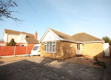 Thumbnail 2 bed bungalow for sale in Cottage Grove, Clacton-On-Sea