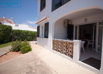 Thumbnail 2 bed apartment for sale in Cala'n Porter, Alaior, Menorca, Balearic Islands, Spain