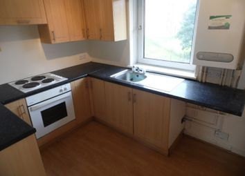 Thumbnail 3 bed flat for sale in Fairway Avenue, Paisley, Renfrewshire