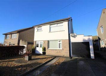 Thumbnail 3 bed property for sale in Beech Road, Lancaster