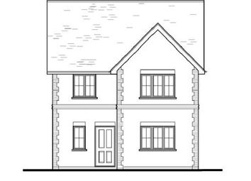 Thumbnail 3 bed detached house for sale in Durham Close, Flitwick, Bedford, Bedfordshire
