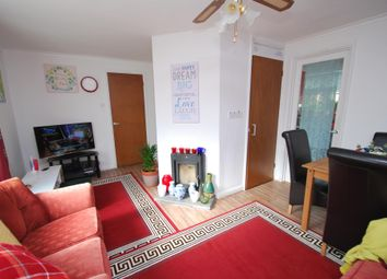Thumbnail 2 bed flat to rent in Tyning Road, Peasedown St. John, Bath