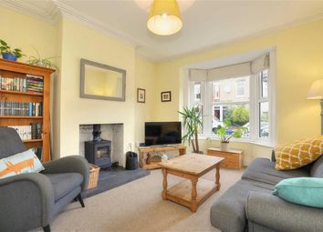 Thumbnail 3 bed terraced house for sale in 10, Alderson Place, Highfields