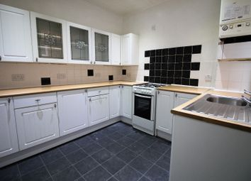 Thumbnail 4 bed terraced house to rent in Kensington Road, Blackpool, Lancashire