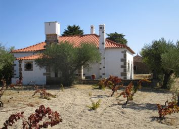 Thumbnail 3 bed farmhouse for sale in 53198, Idanha-A-Nova, Portugal