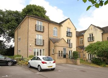 Thumbnail 2 bedroom flat for sale in Sycamore Court, 142 Chelsea Road, Sheffield