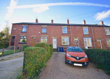 Thumbnail Terraced house to rent in Redbrook Road, Gawber, Barnsley