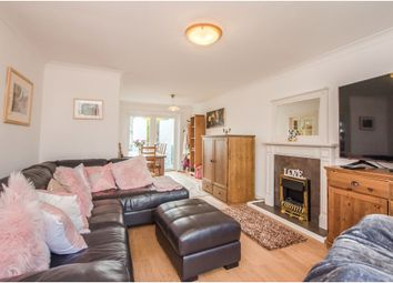 3 bed semi-detached house for sale in Harvie Avenue, Newton Mearns, Glasgow G77