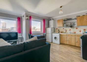 Thumbnail 1 bed flat to rent in St Ann's Hill, Earlsfield