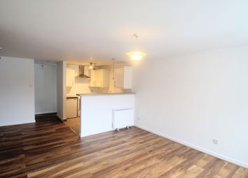 Thumbnail 1 bedroom flat for sale in Chestnut Court, Goodey Close, Littlemore, Oxford
