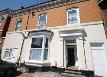 Thumbnail 1 bed flat to rent in 90 Trafalgar Road, Moseley