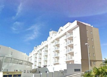 Thumbnail 2 bed apartment for sale in Vistas De Aguadulce, Almería, Andalusia, Spain