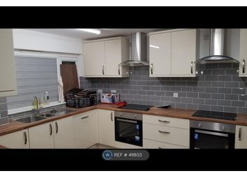 Thumbnail Room to rent in Farmfield Court, Northampton