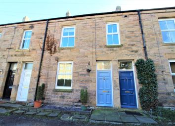Thumbnail 1 bed flat for sale in Diamond Square, Hexham