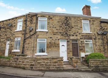 Thumbnail 3 bedroom property to rent in School Street, Great Houghton, Barnsley