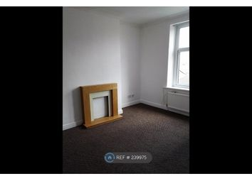 Thumbnail 2 bed flat to rent in Heysham Road, Morecambe