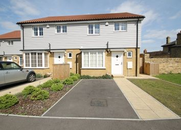 Thumbnail 3 bed property to rent in Blundell Close, St. Mary Cray, Orpington
