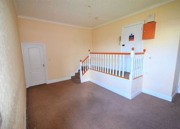 Thumbnail 2 bed flat to rent in 2 Bedroom Flat, Bear Street, Barnstaple