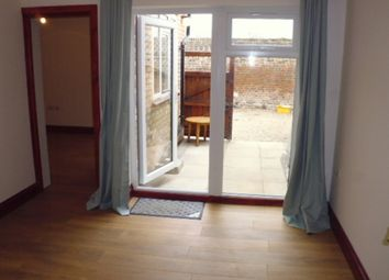 Thumbnail 1 bed property to rent in High Street, Hampton Hill, Hampton