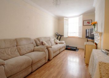 Thumbnail 2 bed flat for sale in Grafton Street, Brighton