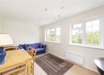 Thumbnail 1 bedroom flat to rent in St. Peter's Close, London