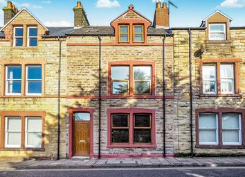 Thumbnail 5 bed terraced house for sale in Station Road, Workington