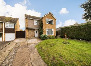 3 bed property for sale in Pigeon Lane, Herne Bay CT6