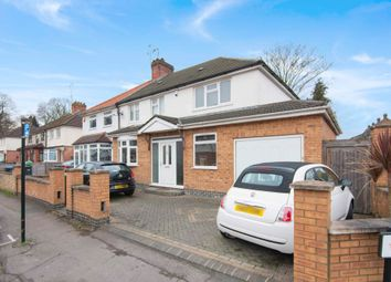 Thumbnail 4 bed end terrace house for sale in Edington Road, Enfield