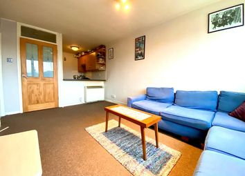 Thumbnail 1 bed flat for sale in 22 Cambridge Road, Wanstead
