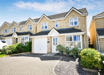 4 bed detached house for sale in Webbington Road, Pewsham, Chippenham SN15