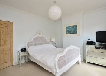 Thumbnail 2 bed property for sale in Edna Road, Raynes Park